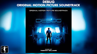 debug soundtracks