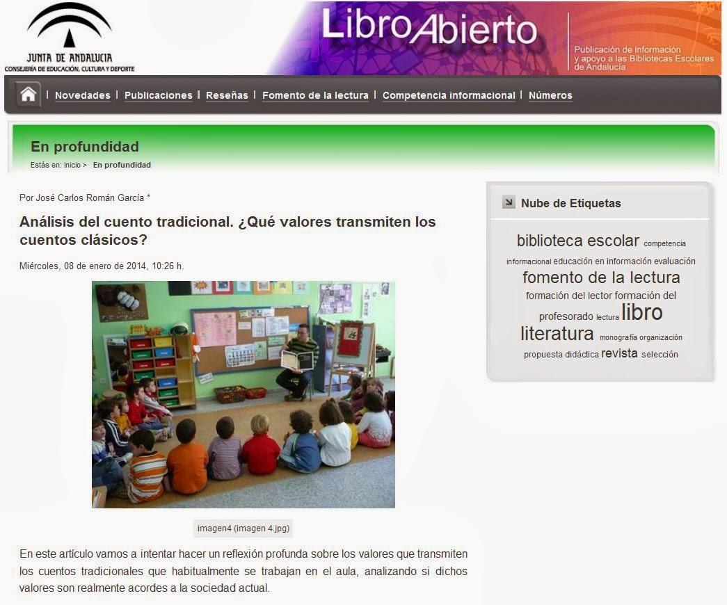 http://www.juntadeandalucia.es/educacion/webportal/web/portal-libro-abierto/analisis-en-profundidad/-/noticia/detalle/analisis-del-cuento-tradicional