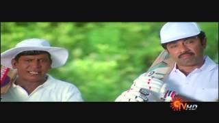 Sathyaraj Vadivelu Comedy – Kovai Brothers