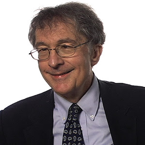 Conoce a Howard Gardner