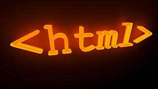Atribut - Atribut Dasar HTML Beserta Fungsinya