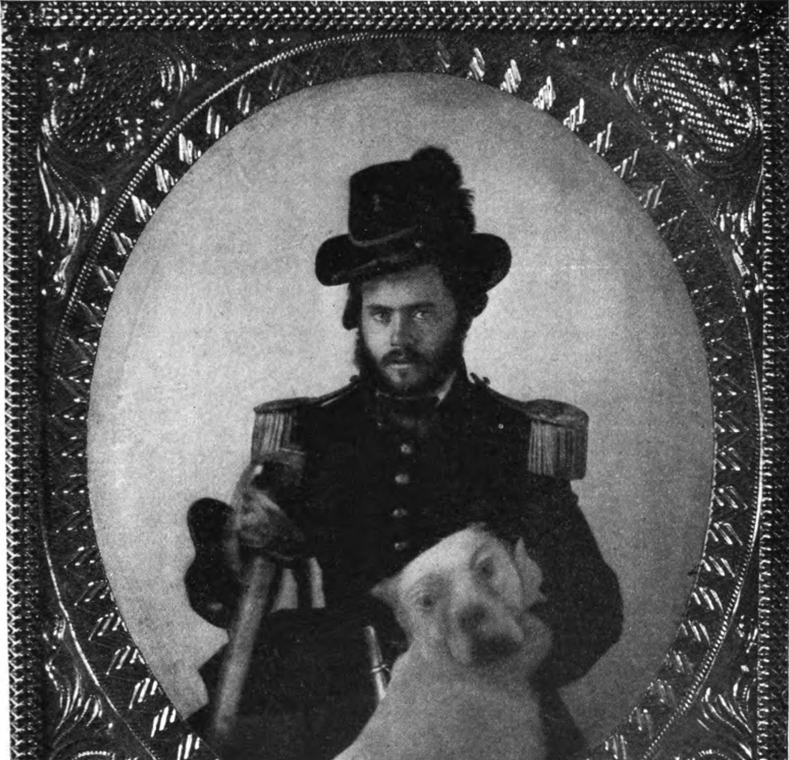a history of fitzhugh lee a confederate general Civil war confederate major general fitzhugh lee cdv & war-date  from the civil war and an incredibly important piece of history  confederate autographs.