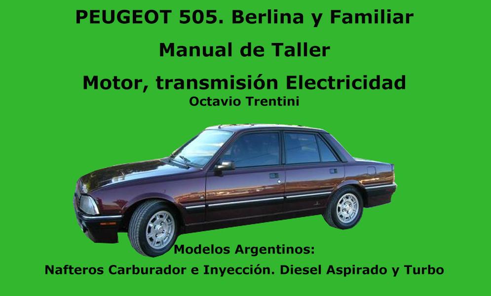manuales rh pepopolis blogspot com Peugeot 707 Peugeot 406