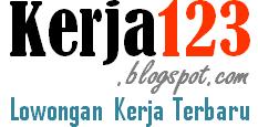 Lowongan Kerja Terbaru 2014