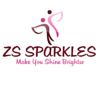 ZS SPARKLES INDIAN JEWELLERY