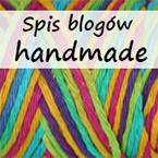 blogi handmade