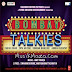 Bombay Talkies (2013) - Movie MP3 Songs Download Full Album