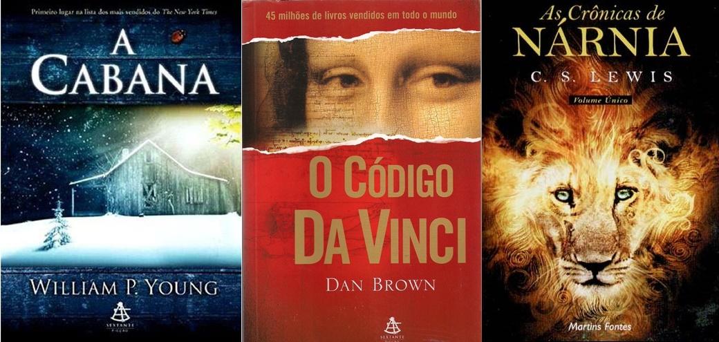 Quinta das Capas #87 | Fome de Livros