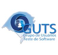 Bem-vindo ao GUTS-RS!