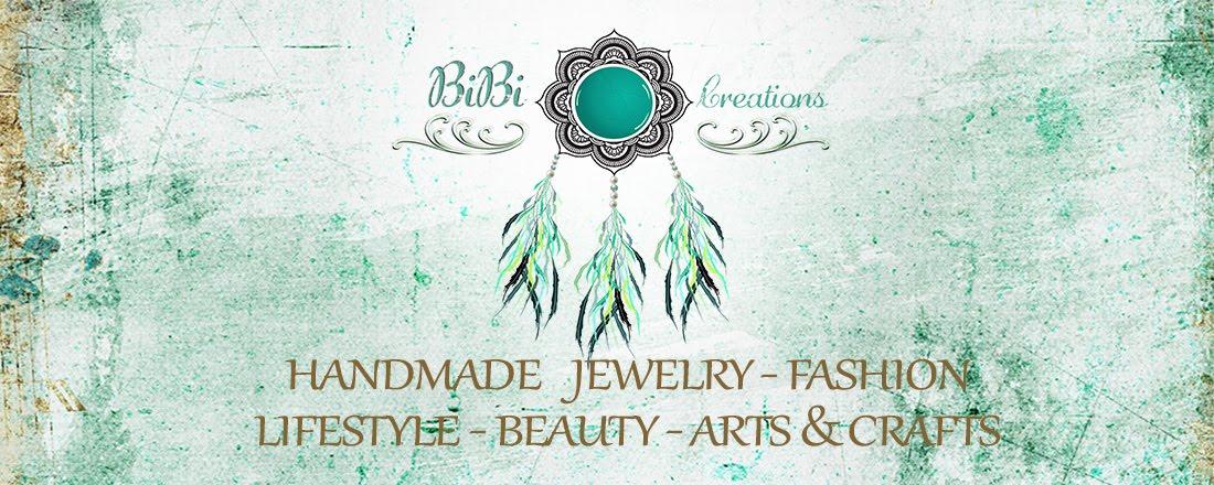 BIBI CREATIONS