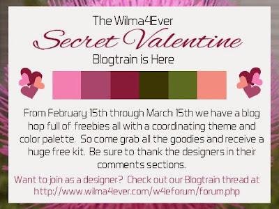 http://4.bp.blogspot.com/-nG4PKF5WQhM/Uv5Wdr5DhxI/AAAAAAAALOw/VRwJp1spGsk/s400/SecretValentine_ATS_FebBlogtrain.jpg