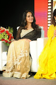 Anushka shetty glamorous photos-thumbnail-16