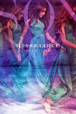 https://www.goodreads.com/book/show/17334538-dissonance