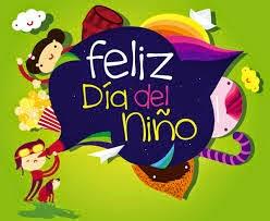 Frases celebres, mensajes y citas cortas por el día del Niño: México, , España, Perú, Colombia, Argentina, Chile