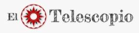 http://eltelescopio.com.uy/anzalone-el-4-de-los-ninos-de-hasta-tres-anos-padece-inseguridad-alimentaria-grave/