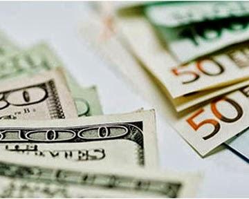 Рынок форекс где взять деньги