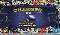 Charges do Brasileirão Petrobras