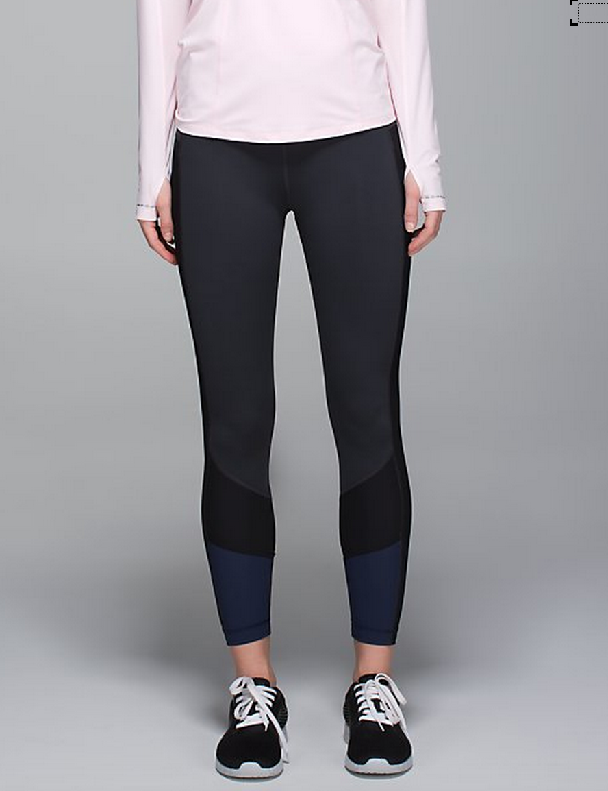 http://www.anrdoezrs.net/links/7680158/type/dlg/http://shop.lululemon.com/products/clothes-accessories/pants-run/Trail-Bound-7-8-Tight?cc=18198&skuId=3595477&catId=pants-run