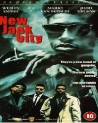 Watch new jack city movie