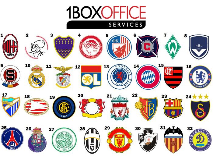 1boxoffice services