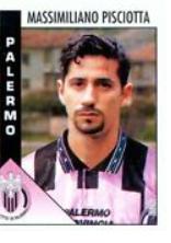 Massimiliano Pisciotta