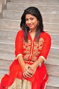 Geethanjali glam pics-thumbnail-7