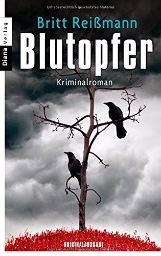 http://www.randomhouse.de/Taschenbuch/Blutopfer-Thriller/Britt-Reissmann/e437067.rhd?sdi=true