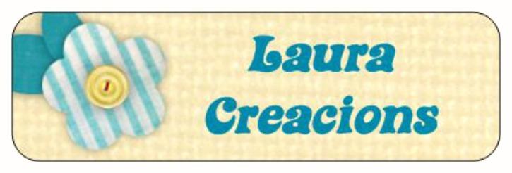 Laura Creacions