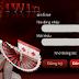Hot! Tải Game Iwin Miễn phí cho tất cả dòng điện thoại Smartphone
