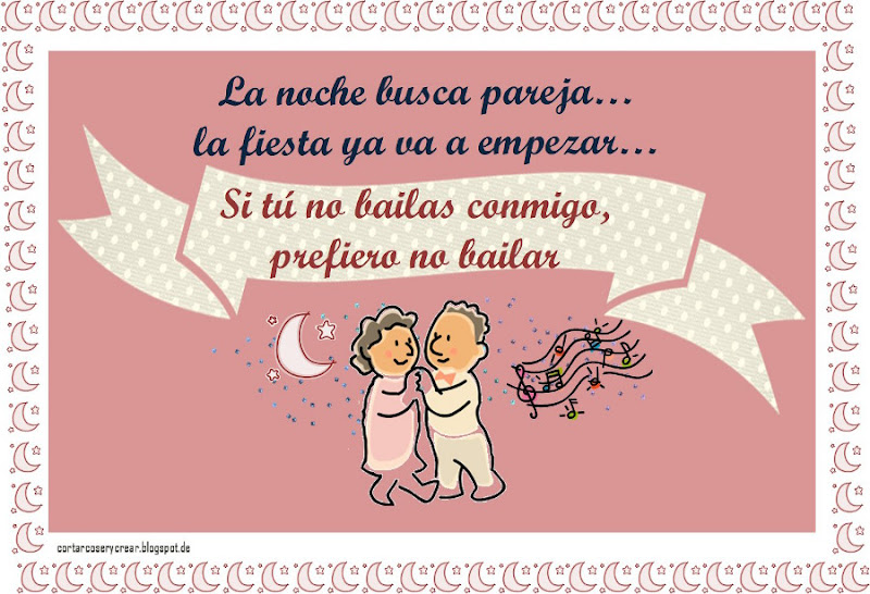 Cancion de Juan Luis Guerra