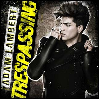 Adam Lambert – Pop That Lock Lyrics | Letras | Lirik | Tekst | Text | Testo | Paroles - Source: musicjuzz.blogspot.com
