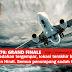 MH370: Andaian Semua Penumpang Sudah Tiada