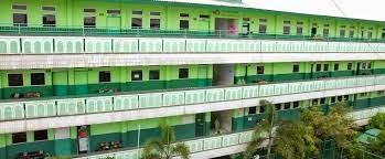 Gema Nurani di Bekasi