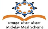 Mid-day meal program
