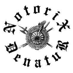 Notorix Denatur