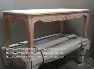 klasik furniture meja kopi klasik mebel klasik ukir meja kopi mahoni meja ukir jepara klasik supplier furniture klasik mentah unfinished mahoni jepara supplier meja kopi klasik