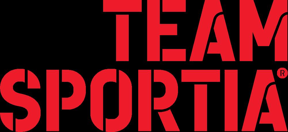 Skidrea team sportia