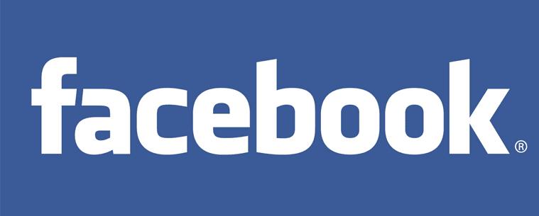 """فيسبوك رسمياً ترد على المخاوف المتعلقة بتطبيقها """" فيسبوك مسنجر """""""