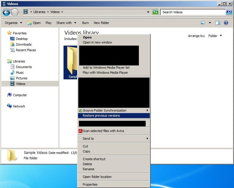 Cara Mengembalikan File Yang Terhapus Terdelete/page/222