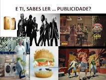 ANUNCIOS 2020 / 21 (OBRADOIRO DE PUBLICIDADE)