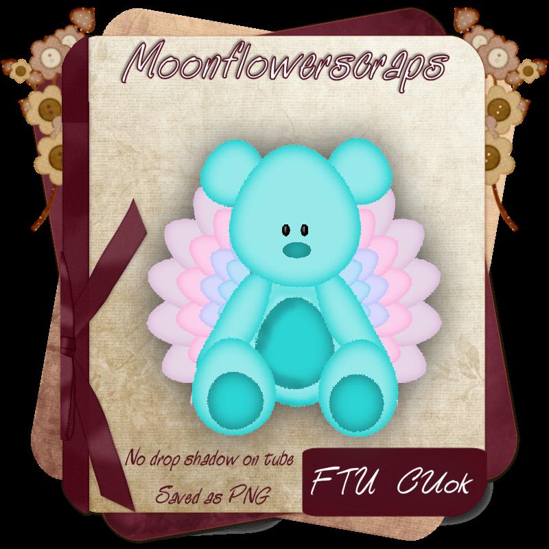 http://4.bp.blogspot.com/-nGKuxrdhFYM/UzLRZOWrRNI/AAAAAAAAAlc/O4OVfsMpaTs/s1600/flower+teddy+preview.png