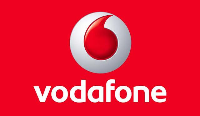 Vodafone Launches 4G in Kolkata on Jan 25, 2016