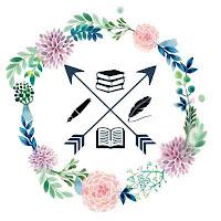 Wir lieben lesen, du auch? ♥