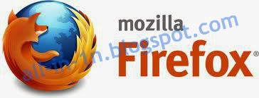how to remove survey and download file minzilla firefox