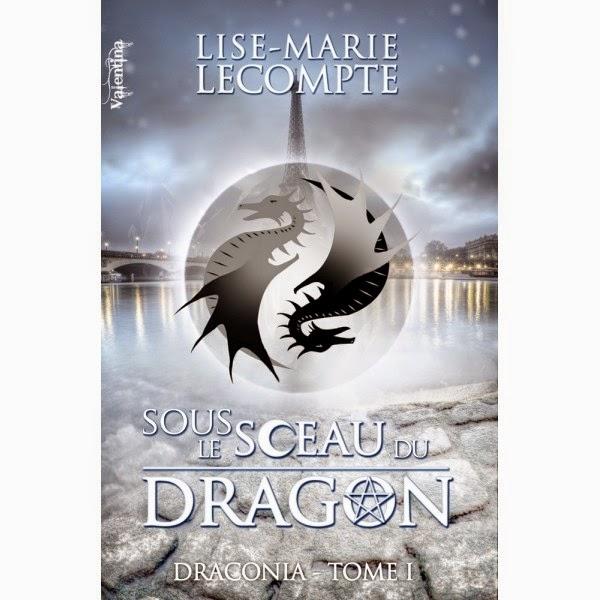 http://lesreinesdelanuit.blogspot.fr/2014/10/draconia-t1-sous-le-sceau-du-dragon-de.html
