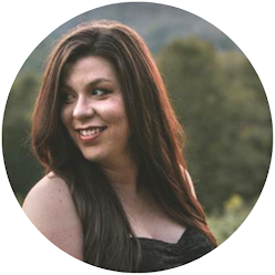 Welcome to Heather Ski: My Hol Life. A Holistic Lifestyle Blog