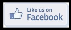 Aero Femme Facebook