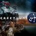 Perpetuum Online Video Game Crack Free Download