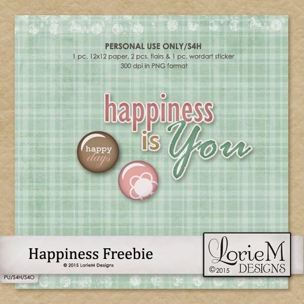 http://www.mediafire.com/download/rocxfgb4oct3vun/LorieM_happiness_freebie1.zip