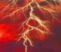 http://4.bp.blogspot.com/-nGTV7MOsmaE/TVh6yPLXn1I/AAAAAAAARQ8/Gpu1x5Zyyp4/s320/169386-thunder.jpg